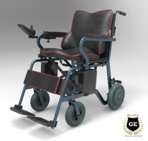 Disability Equipment at Gilani Engineering