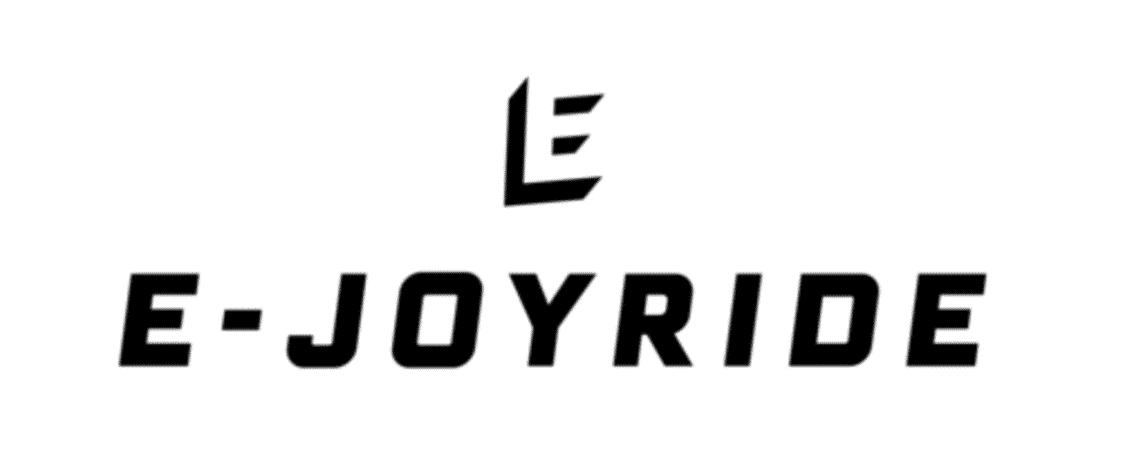 E-JoyRide