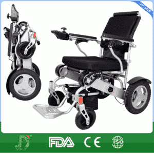 DED09 wheelchair for sale