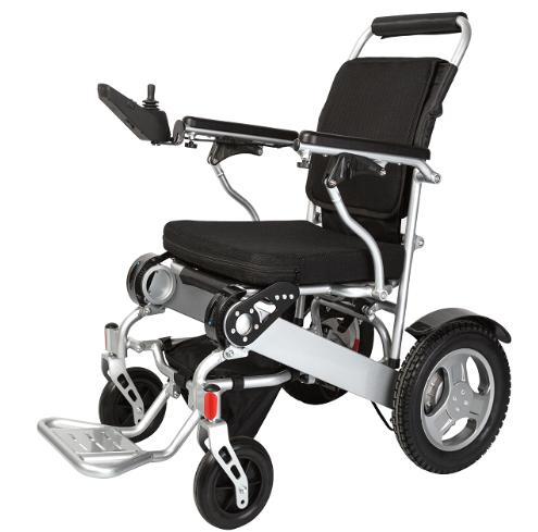 Best Electric Wheelchair in Sydney