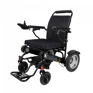 GED09 electric wheelchair for sale