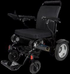 Best Motorised Wheelchair GED09 wheelchair for sale