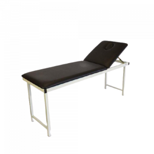 Physiotherapy Treatment Bed