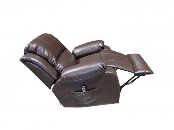 Recliner chair for Elderly and Disability in homes and retirement houses