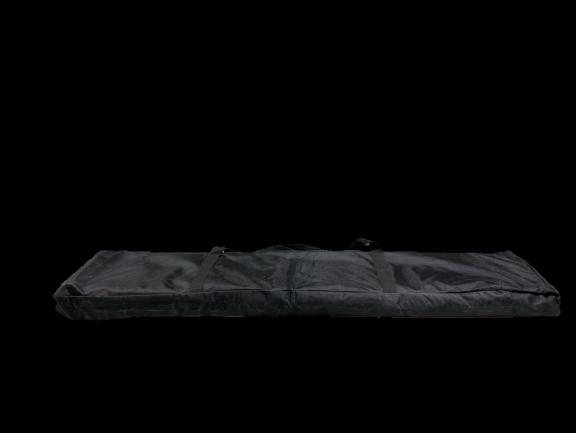 Portable Multipurpose Suitcase Ramp Heavy Duty 120cm GILANI ENGINEERING