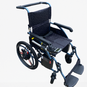 wheelchair available for hiring