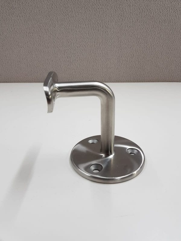 Stainless steel holder