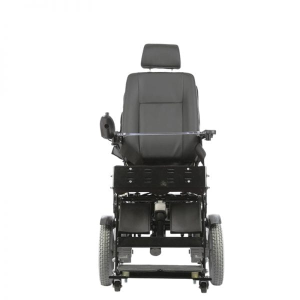 Standing Electric Wheelchair