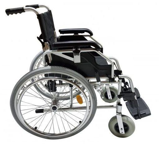 Manual Wheelchairs Australia