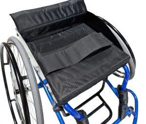 Sport Basketball manual wheelchair lightweight