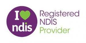 ndis-logo - - home visits
