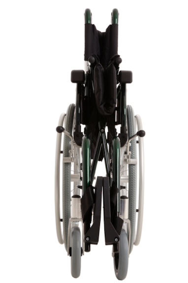 Manual Wheelchairs based in NSW for Sale free delivery