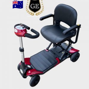 Electric Travel Scooter for Sale in Sydney