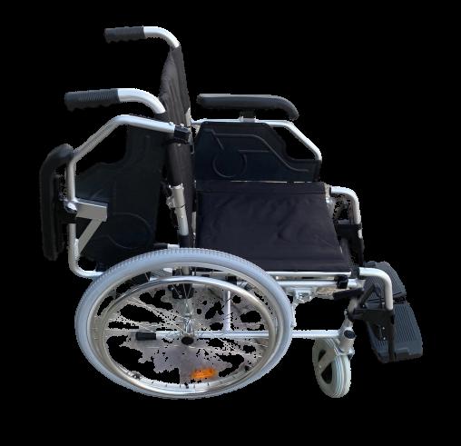 Manual Wheelchair 4