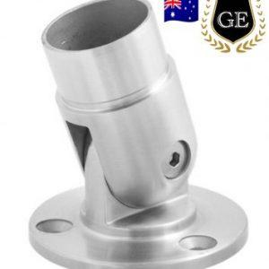 Stainless steel holder 2