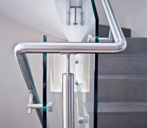 Grab Rails for Disability in Bathroom Australia Wide