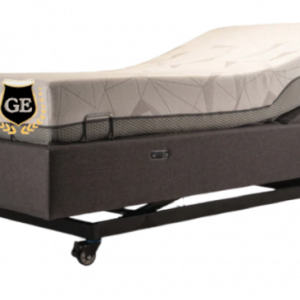 adjustment mattress and head