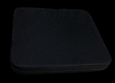 Foam Cushion Pressure Relief posture support