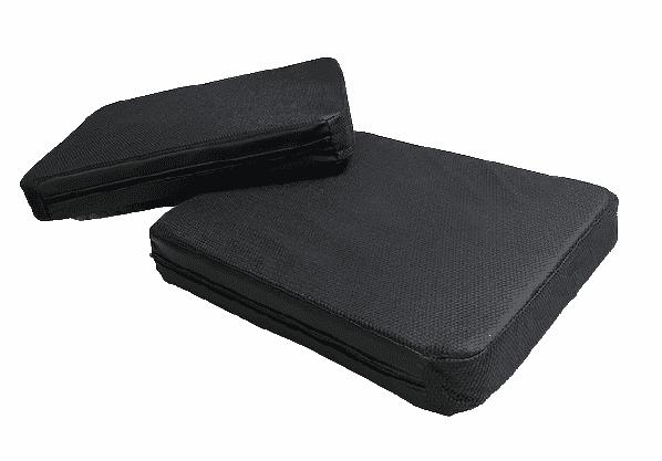 custom bariatric cushions