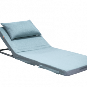 Adjustable bed 2
