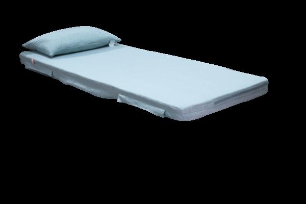 Mattress for Hi-Lo single Bed 5