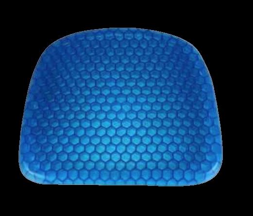 Gel Cooling Cushion