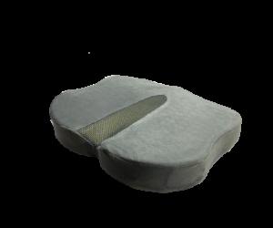Gel Cushion Pressure Relief