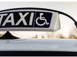 Accessible Taxi and Community Transport in Sydney