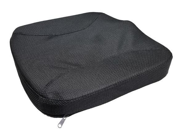 Pressure Relief Foam Cushion for Mobility Chair - Gilani Engineering are Mobility Equipment Suppliers Sydney