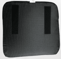 Pressure Relief Foam Cushion for Mobility Chair