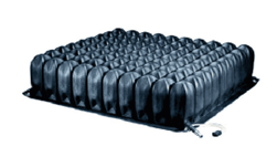 Air Inflatable Cushion Pressure Cell