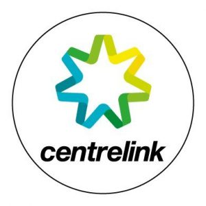 Gilani Engineering offers 5% for all centrelink recipients