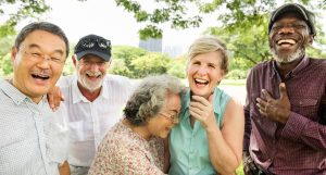 5% discount for Centrelink participants and pensioners