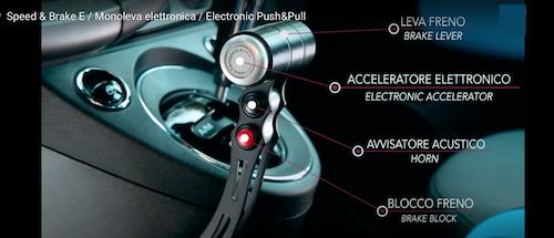 Dual Control Pedal installation Car Modifications Australia