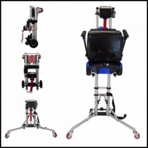 The Most Popular Choice When It Comes To Vehicle Modification: Boot Hoist