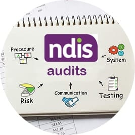 NDIS provider Gilani Engineering