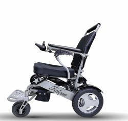 No. 1 Best Light Folding Electric Wheel chair Sydney