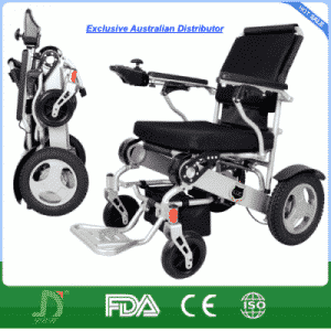D09-FOLDING-WHEELCHAIR