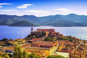 Top 10 Holiday Destinations for People Travelling with a Wheelchair Italy