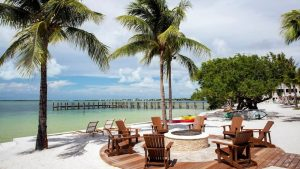 Traveling with a wheelchair Key Largo America