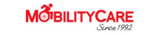 Mobilitycare