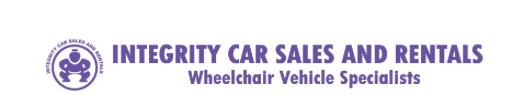 Integrity Car sales and rentals