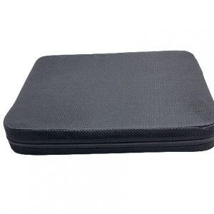 Pressure Relief Foam Cushion