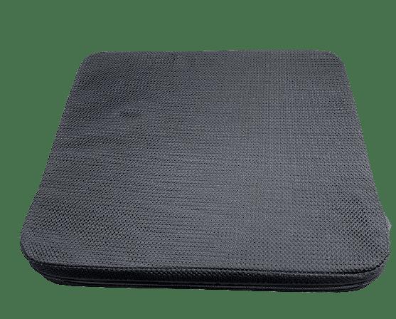 Pressure Relief Foam Cushion