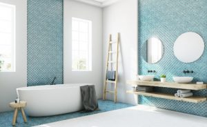 Bathroom Modifications Australia