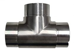 Stainless Steel Fittings for Home Modifications Australia