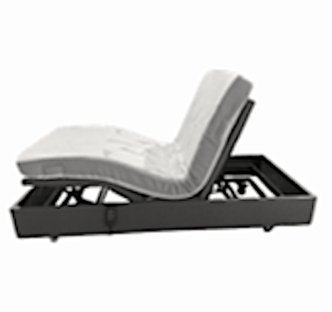 Australian Disability Equipment Providers, Hi Lo electric bed remote adjustable Sydney
