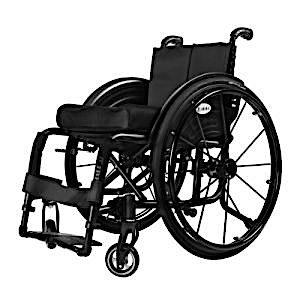 Leisure SportManual Wheelchairs Australia