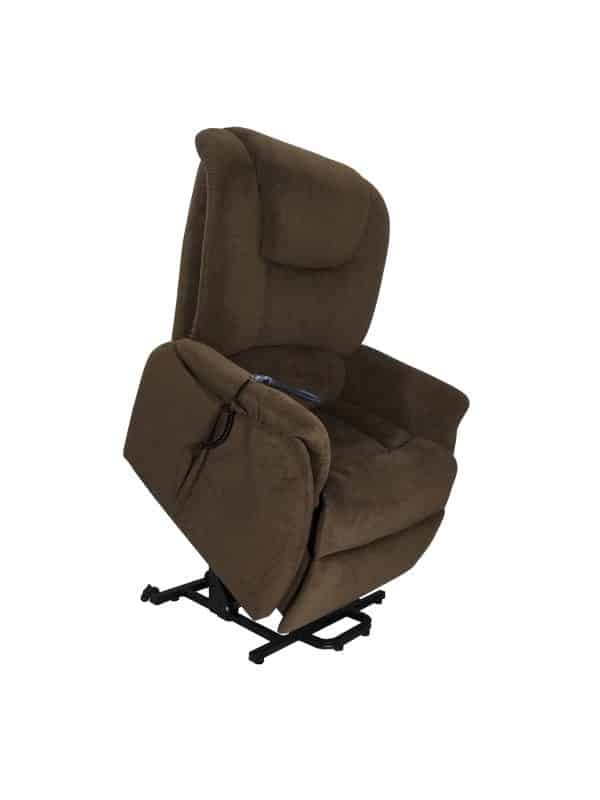 lift sofa Recliner lift Chair Electric Sofa with Stand up, Lay back and Massage option-LIFTCHAIR