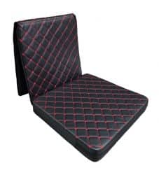 Pressure Relief Foam Cushion for Mobility Chair - Gilani Engineering